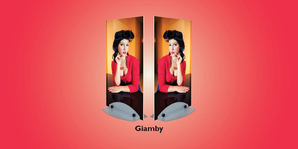 Giamby