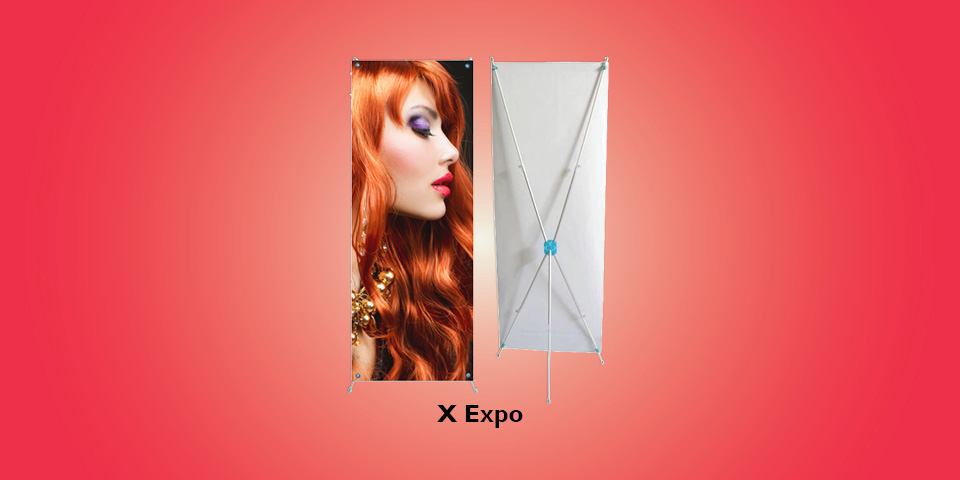 X Expo
